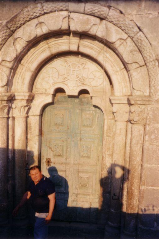fachada_iglesia